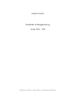 a-s-augustin-souchy-revolutie-en-burgeroorlog-1.pdf