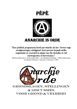 p-a-pp-anarchie-is-orde-1.pdf